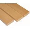 Доска полок ольха (лежак)   для бани,   сауны