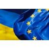 Доставка товаров,   мебели,   оборудования,   запчастей и др из Европы.
