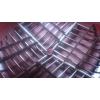 Дренажно-распределительные устройства (прощелёванные трубы)