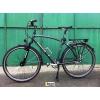 немецкий дорожный алюминиевый велосипед