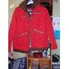 Продам куртку (новая)   женская