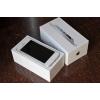 продажи разблокированных iPhone 5 - 4S