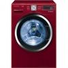 Ремонт стиральных машин-автомат Дружковка