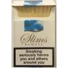 Сигареты оптом Slims raquel (340$)