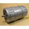 Двигатель ав-052-2му3,  2800 об/мин. ,  90Вт,  220/380В,  двигатель ав052