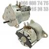 Двигатель дсор-32-15-2 ухл4 (220В,  50Гц,  2 об/мин) ,  электродвигатель дсор32-15-2