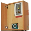 Экономичные электрокотлы Космача для отопления.    Экономия электроэнергии - 60%.