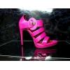 Эксклюзивная обувь Cesare Paciotti
