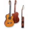 Электроакустическую гитару продам