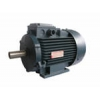 Электродвигатели 0,   18-250кВт