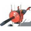 """Электрогайковерт ударный Atek Makina Multi 1"""" 0500-оборудование для автосервиса"""