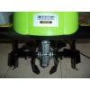 Электрокультиватор Crosser CR-EK1400 (Кроссер)     НОВЫЙ