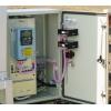 Энергосбережение для насосов и насосных станций,    вентиляторов и дымососов АСУ UniDrive