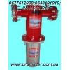 Фільтр  мазутний,  пічного палива,  олив,  техничної води  (типу ФМ,  ФС,  ФИП,  ФОП,  ФОВ)  та інше. . .