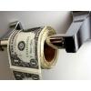 Гарантированный стабильный доход дома