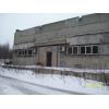 Продажа производственно-складского комплекса в г.  Горловке