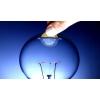 Большой выбор приборов,  снижающих счета за электроэнергию
