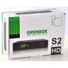 openbox S3 Mini HD,    openbox SX4 HD,    openbox SX6 HD