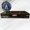 Продам HDTV ресивер на выбор оптом и в розницу