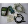 Продам ЧПУ контроллер DSP RZNC 0501