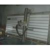 Продам деревообрабатывающий раскроечный станок