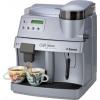Продажа  Кофе – машины Б/У и новые,  аксессуары