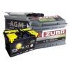 Продажа тяговых аккумуляторных батарей (АКБ) ,
