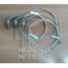 Термопара ТХК-2488,  ТХК-0379-01 для термопластавтомата,  экструдера,  червячного пресса