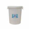 Химия для очистки бассейнов