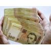 Кредит.  Помощь в оформлении проблемного кредита.