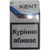 """Продам оптом сигaреты """"Kent"""" (Оригинал)"""