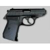 Стартовый пистолет шмайсер Псш-790