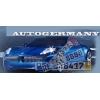Хотите приобрести автомобиль в Германии?
