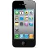 iPhone 4S,  4G и IPad 2 на продажу