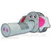 Игровая палатка для детей «Домик-слон»