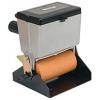 Инструмент для производства мебели и столярных изделий