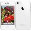 iphone 4S & iPhone 4G и Ipad 2 для продажи.