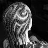 ищу модель для экспериментов в парикмахерском деле