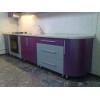 Изготовление мебели АР Крым и симферополь