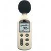 Измеритель уровня шума AR-824