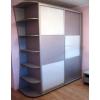 Качественная мебель по низким ценам