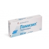 Качественный препарат Ламизил с доставкой