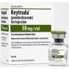 Кейтруда/Keytruda с доставкой на выгодных условиях