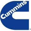 «Cummins» C8. 3.  Запчасти на «Cummins» 6CT8. 3