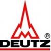 «DEUTZ» .  Запчасти на  diesel «DEUTZ» F4L912,  BF4L913,  F6L912
