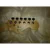 Fender Stratocaster канадская копия