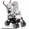 Hartan Buggy iX1 коляска-трость премиум класса