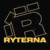 RYTERNA - европейский производитель гаражных ворот.