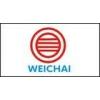 WD-615.  «Weichai» WD-615 . Запчасти на двигатель «Weichai» WD-615