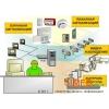 Агентство защиты информации